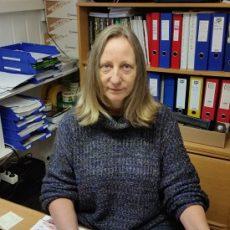 Eva Irene Øien – Salg av ATV CanAm